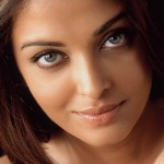 AISHWARYA RAI Speaks About ENTHIRAN - Video