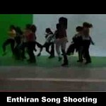 Enthiran Song - Rama Rama Song OUT NOW!!!