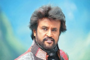Enthiran Movie Cast