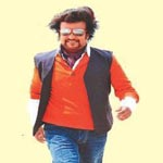 Enthiran crew may spend a couple of months in upcountry