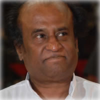 Happy Birthday Dear RajiniKanth