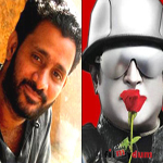 Resul Pookutty joins 'Endhiran' team