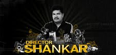ENTHIRAN CURRENT STATUS - SHANKAR