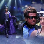 Endhiran Movie Preview