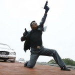 Endhiran Loaded with more Fun