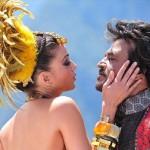 Amitabh Bachchan, Aamir & Shah Rukh Khan For Endhiran