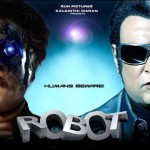 Endhiran Box Office prediction of India's Collection