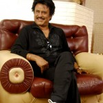 Superstar Rajinikanth will be flying to Singapore Friday night | Rajini Hospital | Rajini