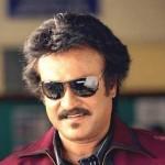 Good News for all Rajini Fans | Rajini Return to Chennai on July 13th by 10:00Pm