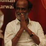 Soundarya Rajinikanth Speaks about Super Star Next Movie Kochadaiyaan
