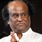 Super Star Rajinikanth Guest Role in 3 Movie | 3 Movie