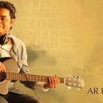 2.0 Is My Toughest Film: A R Rahman