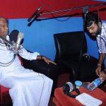 Rajinikanth to start dubbing for '2.o'