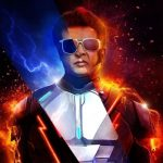 Rajinikanth on working with Akshay Kumar in Shankar's magnum opus: He's the real hero and villain of 2.0