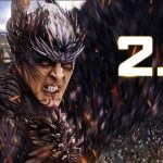 Rajinikanth: Akshay Kumar is the hero and villain of 2.0