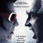 2.0 Director S Shankar on Rajinikanth: Whatever He Does is Stylish, Massy and Beautiful