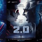 Rajinikanth, Akshay Kumar's 2.0 faces sky-high expectations after Baahubali 2, Dangal's success