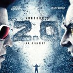 Rajinikanth and Akshay Kumar's 2.0 witnesses a record breaking advance booking; earns a whopping Rs 120 crore