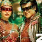 2.0: AR Rahman