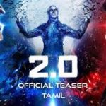 2.0: Shankar on Rajinikanth's 5 roles, Akshay Kumar's 12 avatars