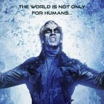 2.0: Akshay Kumar shares a brand new poster of his character, calls it the 'dark superhero'