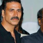 Rajinikanth, Akshay Kumar's '2.0' gets release date