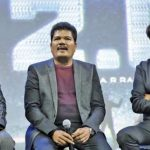 AR Rahman on Rajinikanth film 2.0: The climax is incredible