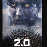 2.0 box office collection prediction: There will be tsunami after release of Rajinikanth-Akshay Kumar starrer, says this film trade analyst