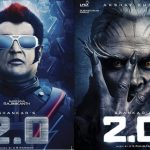 Enthiran, 2.0 to Ra.One: Films calling themselves sci-fi may not really belong to the genre