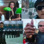 2.0 Teaser: Rajinikanth and Akshay Kumar's teaser with Special VFX and music by A R Rahman will blow your mind