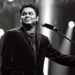 Shocking... A.R. Rahman collaborated with this singer for 2.0!