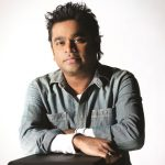 2.0 Is My Toughest Film: A R Rahman