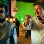 2.0: Rajinikanth, Shankar bring back spirit of Enthiran; Akshay Kumar looks evil in 'making-of' video