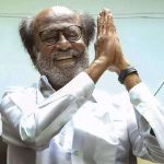 Rajinikanth to meet members of Rajini Makkal Mandram tomorrow