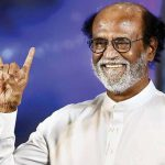 When Rajinikanth spoke about his first love and what she did to make him a star