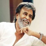 Rajinikanth to brainstorm on 'political entry' with supporters today